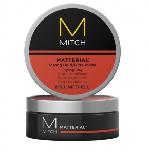 Klej PAUL MITCHELL MITCH Matterial™