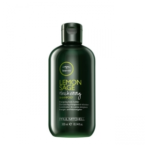 Zestaw PAUL MITCHELL Lemon Gift Set