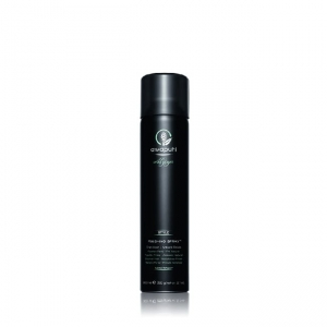 Spray PAUL MITCHELL Awapuhi Wild Ginger Finishing Spray™
