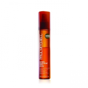 Spray PAUL MITCHELL Ultimate Color Repair® Triple Rescue®