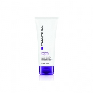 Żel PAUL MITCHELL Extra-Body Sculpting Gel®