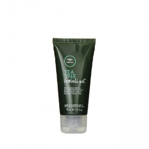 Mini żel PAUL MITCHELL Tea Tree Firm Hold Gel 75 ml