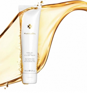 Krem PAUL MITCHELL MarulaOil RareOil 3-IN-1