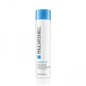 Szampon PAUL MITCHELL Shampoo Three®