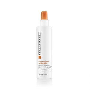 Spray PAUL MITCHELL Color Protect Locking Spray
