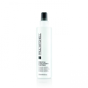 Lakier PAUL MITCHELL Freeze and Shine Super Spray®