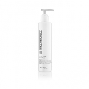 Żel PAUL MITCHELL Fast Form®