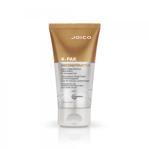 Mini maska JOICO K-Pak Deep Penetrating Reconstructor 50ml