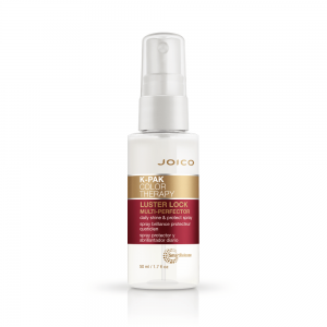 Mini spray Joico K-Pak Color Therapy Luster Lock Multi-Perfector-50ml