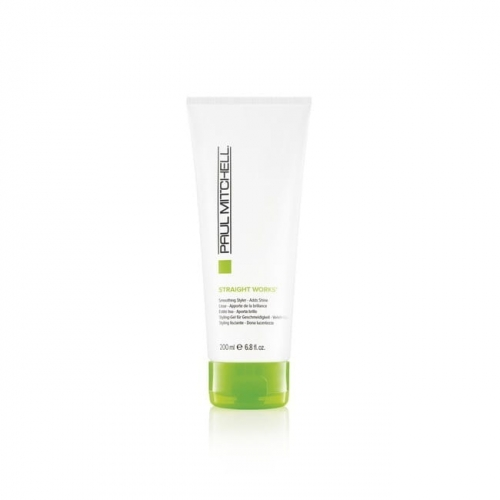 Żel PAUL MITCHELL Super Skinny® Straight Works 200 ml.jpg