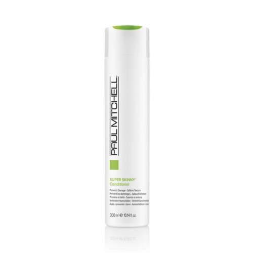 Odżywka PAUL MITCHELL Super Skinny® 300 ml.jpg
