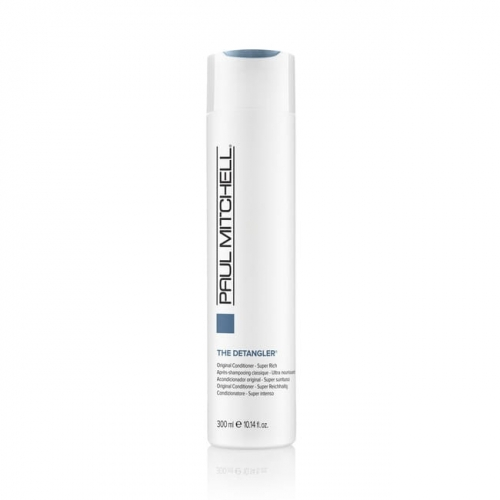 Odżywka PAUL MITCHELL The Detangler® 300 ml.jpg