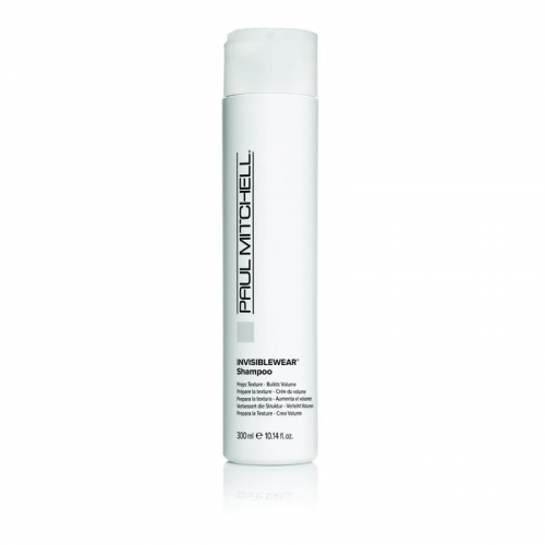 Szampon PAUL MITCHELL INVISIBLEWEAR® 300 ml.jpg