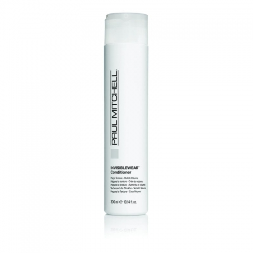 Odżywka PAUL MITCHELL INVISIBLEWEAR® 300 ml.jpg