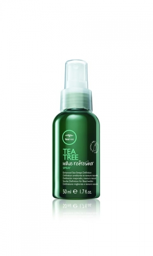 Spray PAUL MITCHELL Tea Tree Wave Refresher 50 ml.jpg