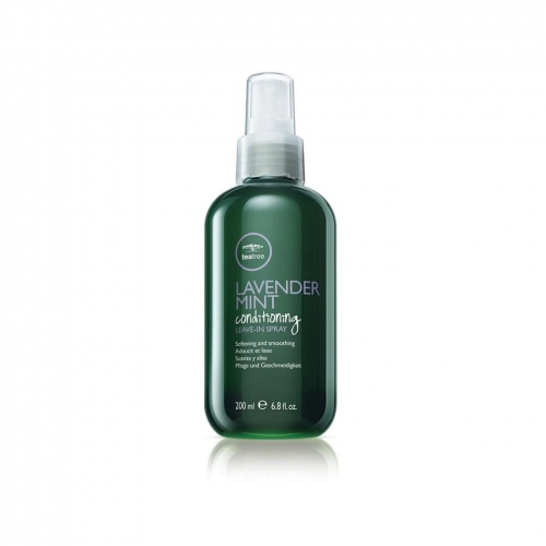 Spray Paul Mitchell Tea Tree Lavender Mint Leave-In Spray.jpg