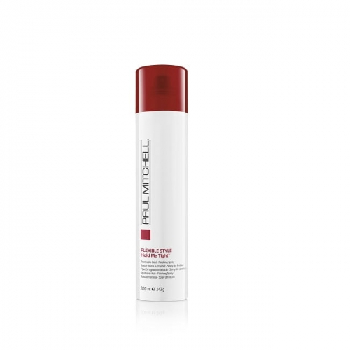 Lakier PAUL MITCHELL Hold Me Tight 300 ml1.jpg