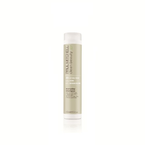 Szampon PAUL MITCHELL Clean Beauty Every Day 250ml.png
