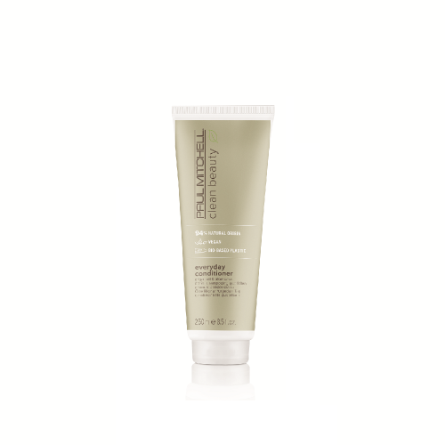 Odżywka PAUL MITCHELL Clean Beauty Every Day 250ml.png