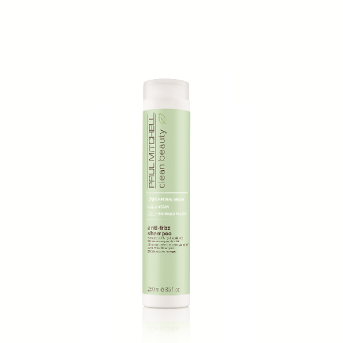 Szampon PAUL MITCHELL Clean Beauty Anti-Frizz 250 ml.png