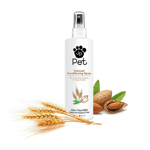 odzywka-w-sprayu-john-paul-pet-oatmeal-conditioning-spray2.png