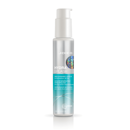 krem-joico-hydrasplash-replenishing-leave-in-100ml.png