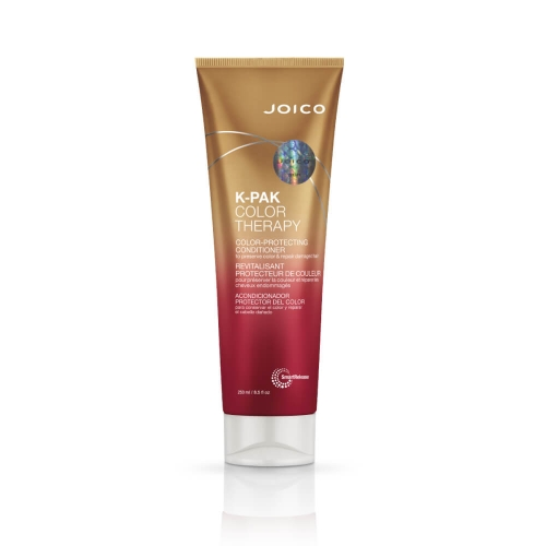 odzywka-joico-k-pak-color-therapy-250ml.jpg