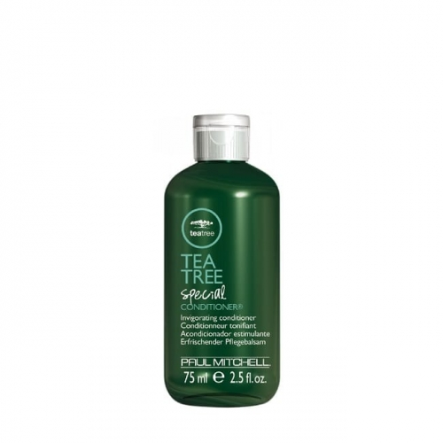 Mini odżywka PAUL MITCHELL Tea Tree Special 75 ml.jpg