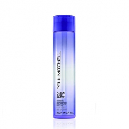 Szampon PAUL MITCHELL Platinum Blonde Shampoo™ 300 ml.jpg