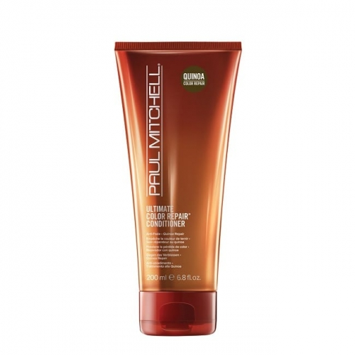Odżywka PAUL MITCHELL Ultimate Color Repair 200 ml.jpg