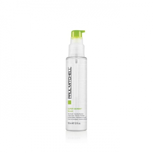 Serum PAUL MITCHELL Super Skinny 150 ml.jpg