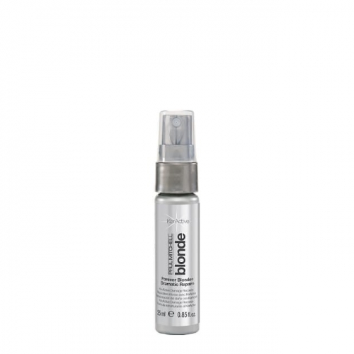 Kuracja PAUL MITCHELL Forever Blonde® Dramatic Repair® 150ml.jpg
