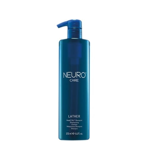 Szampon PAUL MITCHELL Neuro Liquid Lather 272 ml.jpg