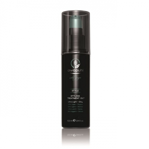 Olejek PAUL MITCHELL Awapuhi Wild Ginger Styling Treatment 100 ml.jpg