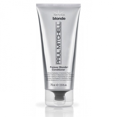 Mini odżywka PAUL MITCHELL Forever Blonde 75 ml.jpg