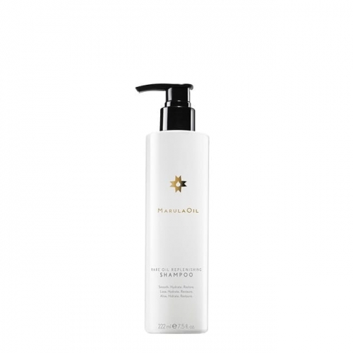 Szampon Marula PAUL MITCHELL MarulaOil Rare Oil Replenishing 222 ml.jpg
