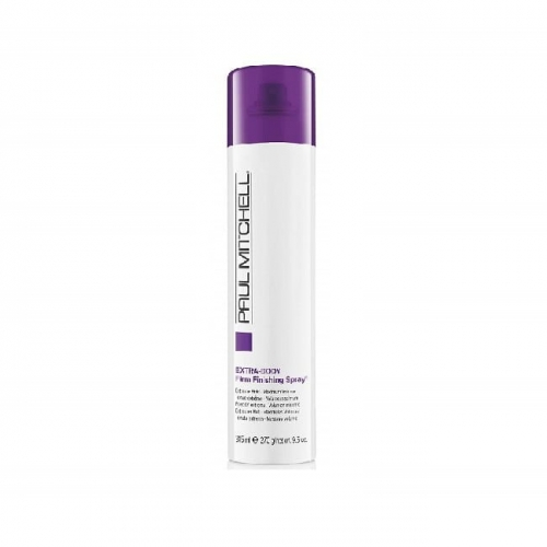 Lakier PAUL MITCHELL Extra Body Firm Finishing Spray 315 ml.jpg