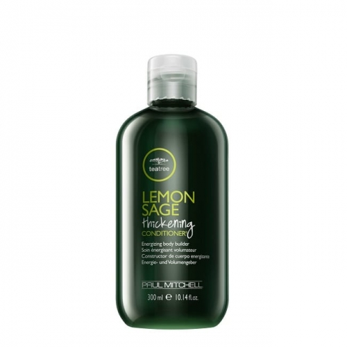Odżywka PAUL MITCHELL Lemon Sage Thickening 300 ml.jpg
