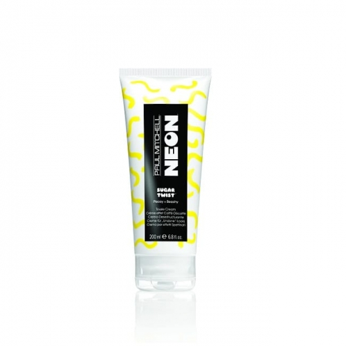 Krem teksturyzujący PAUL MITCHELL NEON Sugar Twist 200 ml.jpg