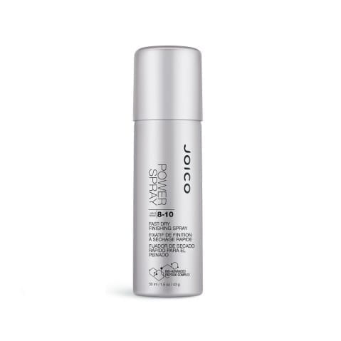 Mini lakier JOICO Power Spray 50ml.jpg