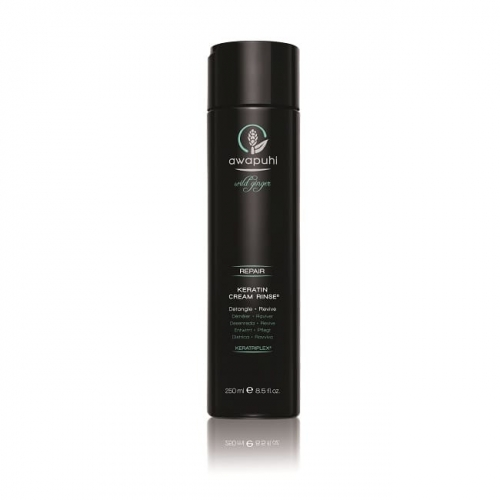 Odżywka PAUL MITCHELL Awapuhi Wild Ginger Keratin Cream Rinse 250 ml.jpg