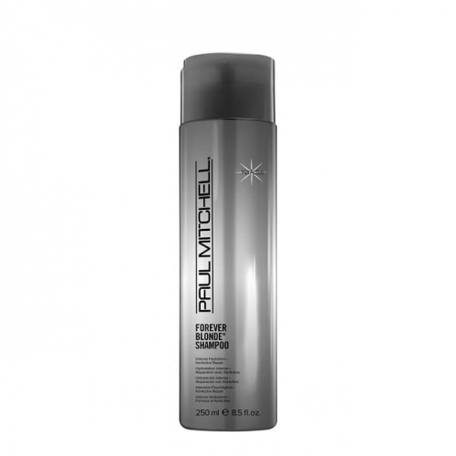 Szampon PAUL MITCHELL Forever Blonde® 250ml.jpg