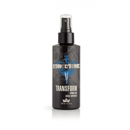 Glinka w sprayu JOICO Structure Transform 150 ml.jpg