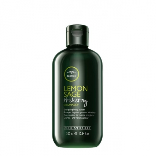 Szampon PAUL MITCHELL Lemon Sage Thickening Shampoo® 300 ml.jpg