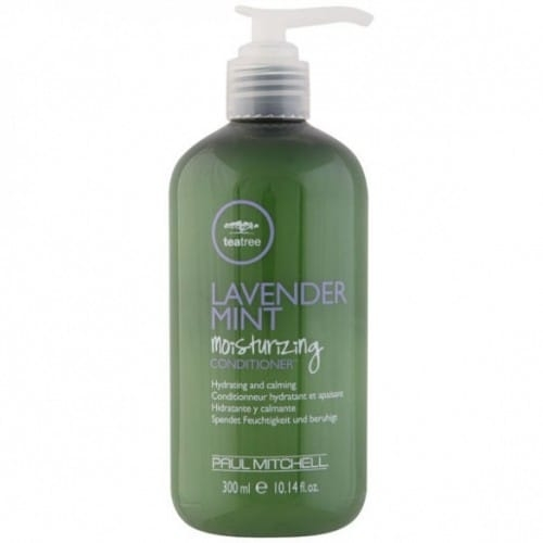 Odżywka PAUL MITCHELL Lavender Mint Moisturizing 300ml.jpg