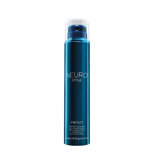 Spray PAUL MITCHELL Neuro Liquid Protect 200 ml.jpg