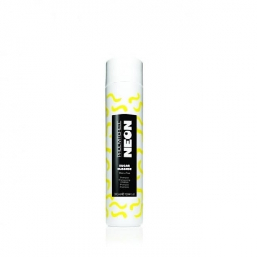 Szampon PAUL MITCHELL NEON Sugar Cleanse 300 ml.jpg