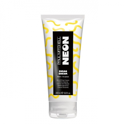 Krem wygładzający PAUL MITCHELL NEON Sugar Cream 200 ml.jpg