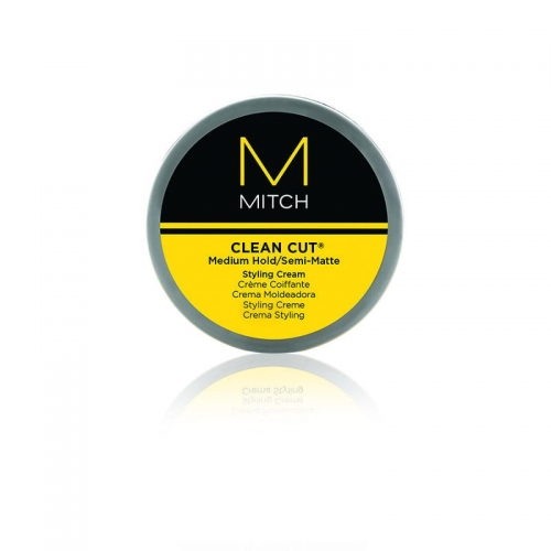 Pomada PAUL MITCHELL MITCH Clean Cut 85 g.jpg