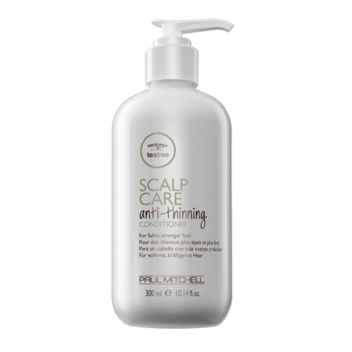 Odżywka Paul Mitchell Scalp Care Anti-Thinning 300 ml.jpg